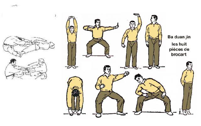 Club judo arts martiaux montauroux for Arts martiaux pdf